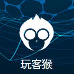 【下载】玩客猴助手/玩客猴自动喂食/链克玩客猴辅助